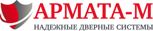АРМАТА-М