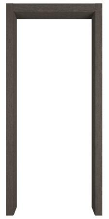 Портал | Grey Wood