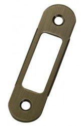 Ответная планка магнитная ВО 24020512 /ст.бронза/ MEDIANA POLARIS /A.G.B./